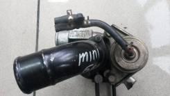 Турбина MMC EK-Sport H81W, 3G83