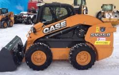 Case SV 250, 2015