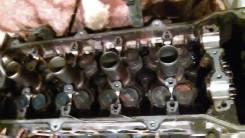 Толкатель клапана GA15DE