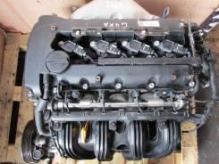 Двигатель Hyundai Carens G4KA 2.0cc