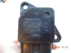 Расходомер Toyota 22204-22010 197400-2030