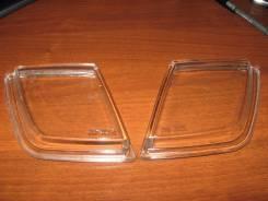 Стекло для противотуманной фары Mazda Atenza / Mazda 6