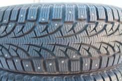 Pirelli Winter Carving Edge, 225 60 R16 98T