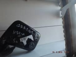 Зеркало. Mitsubishi Grandis, NA4W