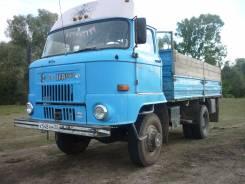 IFA L60 1218, 1988
