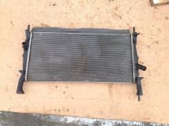 Радиатор Форд Транзит 6C118005CD