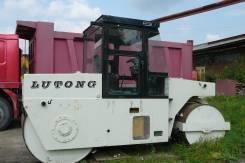 Lutong 2y8x10, 2008