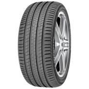 Michelin Pilot Sport 3. летние, новый. Под заказ