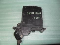 Коробка для блока efi Nissan Bluebird Sylphy, FG10, QG15DE