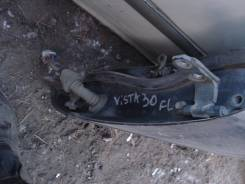 Крепление двери. Toyota Vista, CV30, SV30, SV32, SV33, SV35, VZV30, VZV31, VZV32, VZV33 Toyota Windom, VCV10, VCV11 Toyota Scepter, SXV10, SXV15, VCV1...