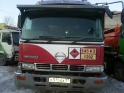 Hino, 1998