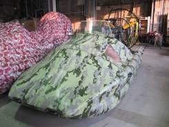 """Продается аэролодка """"Пиранья -4"""" с гарантией от завода производителя."""
