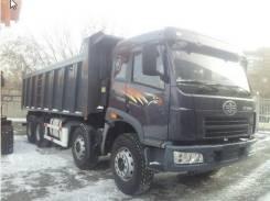 FAW J5P8x4 CA3312P2K2LT4E, 2012