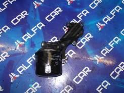 Корпус масляного фильтра Toyota Corolla