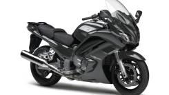 Мотоцикл YAMAHA FJR1300A,Мото-тех, 2016
