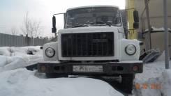 Продам ГАЗ САЗ 35071
