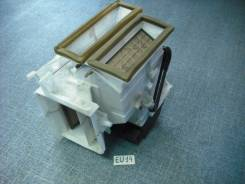 Корпус радиатора печки (№ 0188)
