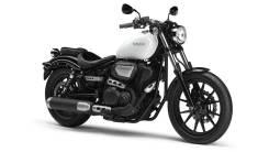 Yamaha XV950. 942куб. см., исправен, птс, без пробега. Под заказ
