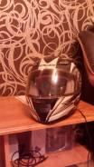Шлем Racer c Bluetooth!