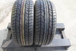 Bridgestone Potenza RE030. летние, 1998 год, новый