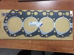 Прокладка головки блока(оригинал)Nissan Terrano WD21, TD27
