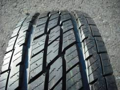 Toyo Open Country H/T, p245/65R17