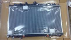 Радиатор охлаждения Nissan Sunny, Bluebird Sylphy, Wingroad, Almera