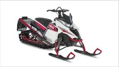 Yamaha SR Viper M-TX 162 LE. исправен, есть псм, без пробега. Под заказ