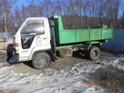 Isuzu Forward. Продам грузовик , 7 200куб. см., 5 000кг., 4x2