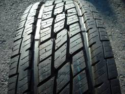 Toyo Open Country H/T, P245/70R16