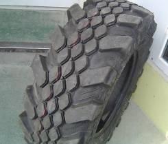 Superstone Crocodile Xtreme. грязь mt, новый