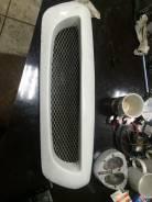 Решетка радиатора для Toyota Cresta GX100 JZX100
