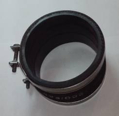 Шланг впускного коллектора A-104-141-17-83 A1041411783