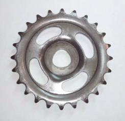 Приводное колесо A-603-181-01-12  A6031810112