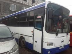 ЛиАЗ 52563301, 2006