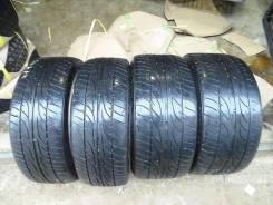 Dunlop Le Mans LM703, 235/35R19 , 275/30R19