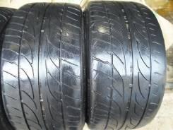 Dunlop Le Mans LM703, 275/30R19