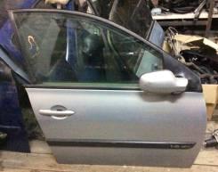 Дверь боковая. Renault Megane, KM0C, LM0G, BM, CM0C, LM1F, LM0B, BM0W, KM02, KM05, BM16, EM0G, BM0C, KM, KM0F, EM0C, BM1K, CM0B, EM1K, LM0C, CM1K, BM0...