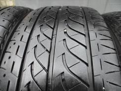 Bridgestone Regno GRV, 215/45R17