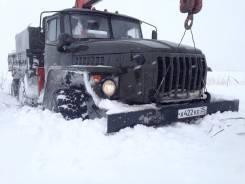 Услуги Урала в трудно доступных местах стрела 3 тонны