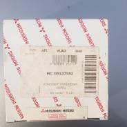 Кольца поршневые (комплект) (STD) номинал Mitsubishi RVR, 4G64