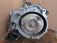 АКПП Daewoo Matiz (Матиз) F8CV, A08 0.8cc