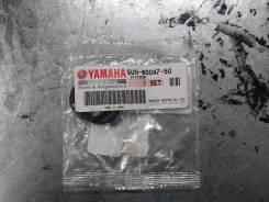 Манжеты в задний суппорт Yamaha Yz250f, wr450 5UN-W0047-50-00