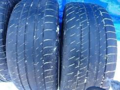 Michelin Pilot Preceda, 215/45ZR17