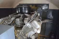 Новые Дизель генераторы ямз 238 ямз 236 у1д6-с2