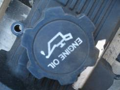Крышка маслозаливной горловины. Toyota: Lite Ace, Platz, Corona, Ipsum, Corolla, Altezza, MR-S, Tercel, Dyna, Raum, Sprinter, Vista, Mark II Wagon Bli...