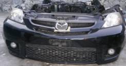 Продам ноускат Mazda Premacy CR#