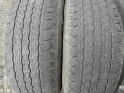 Bridgestone Dueler H/T D840, 265/65R17