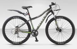 Велосипед горный Stels Navigator 900 D 29, Оф. дилер Мото-тех