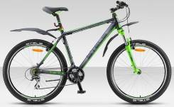 Велосипед горный Stels Navigator-850 V 26, Оф. дилер Мото-тех
